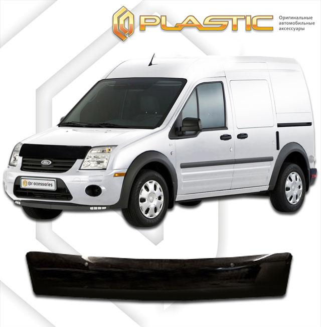 plastik-dlya-tranzita